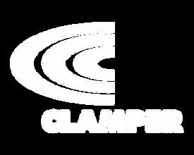 clamper.png