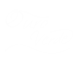 ouro verde2.png