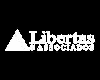 libertas.png