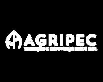 agripec.png