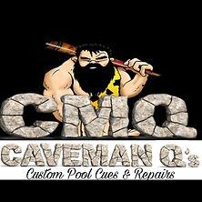 CavemanLogo.jpg