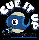 CueItUplogo4.png