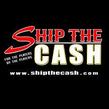 ShipTheCash.jpg
