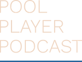 pool_player_podcast.png