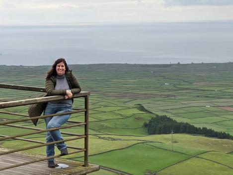 Featured Travel Writer: Michele Herrmann