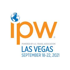 SAVE THE DATE: Las Vegas IPW 2021