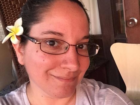 Featured Travel Writer: Kaeli Conforti