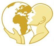 2021 World Travel Awards: register now to vote