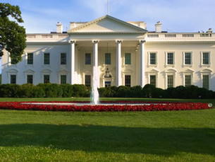 U.S. Travel Association on Biden's Executive Orders on Travel