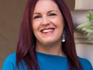 Featured Travel Writer: Danielle Bauter