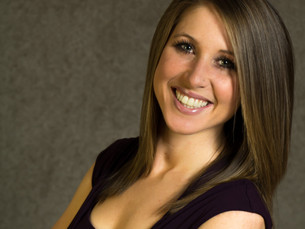 Today's Travel Writer: Kristy Alpert