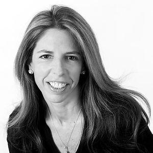 Paula Carreiro.jpg