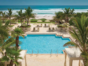 Job Opportunity: Marketing and Comms Manager @ Four Seasons Hotels and Resorts - Palm Beach,FL, U.S.