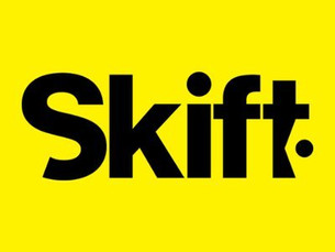 Skift Business Travel and Future of Work Summit 2021| Register now
