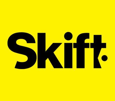Skift Business Travel and Future of Work Summit 2021  Register now