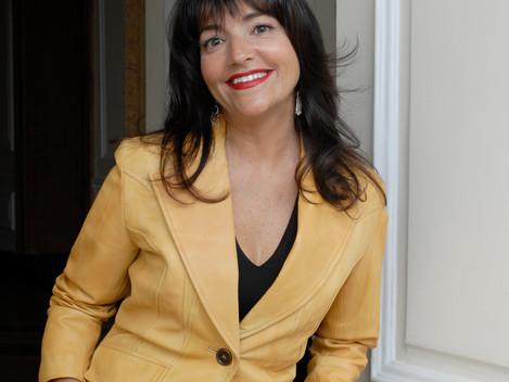 Featured Travel Writer: Meryl Pearlstein