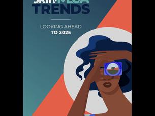 Skift Megatrends 2025: Download Your Copy Now
