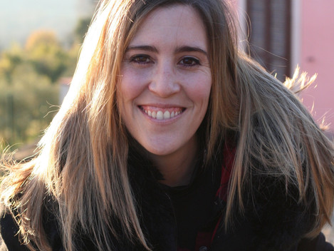 Featured Travel Writer: Michelle Gross