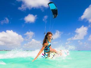 Destination Think's smart campaign to help Bermuda