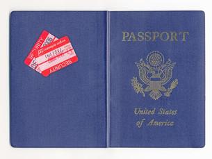 Will a Covid-19 Passport Work?