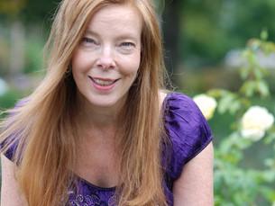 Today's Travel Writer: Teresa Bergen