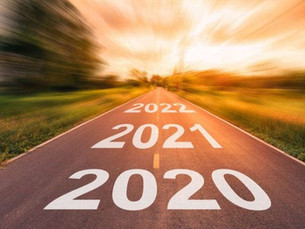 The 2020 Hospitality and Tourism Trends That Will Likely Stay in 2021 and Beyond