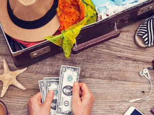 2021 Travel Trends: What Travelers Need to Know For the New Year