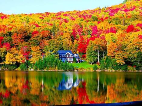 Press Request:New Hampshire Travel