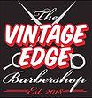 vintage-edge-icon.jpg