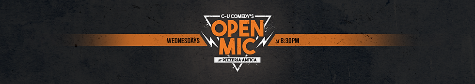 Open Mic Banner.png