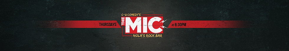 The Mic - Banner.png
