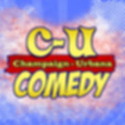 C-U Comedy profile.jpg