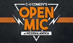 open-mic-small.png