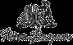 Logo_y_Nombre_Pérez_Barquero.png