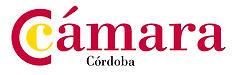 logo_camara_cordoba.jpg