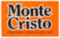 logo-monte-cristo.jpg
