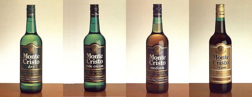 Gama_Monte_Cristo_años_80.jpg