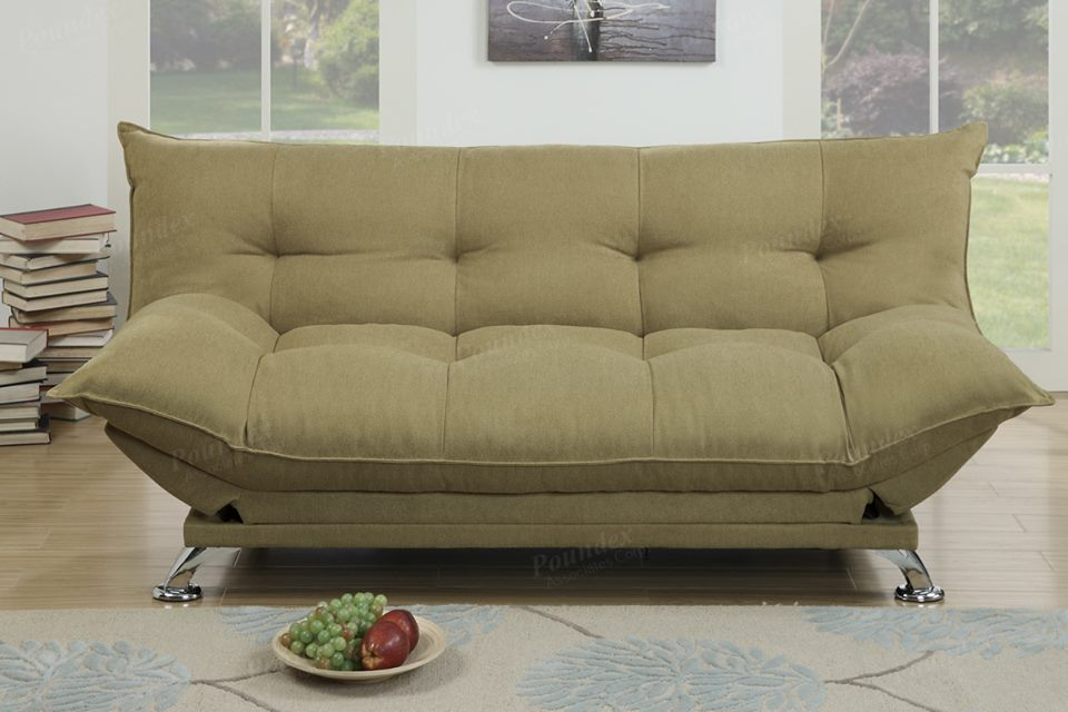 Adjustable Sofa Bed $350.