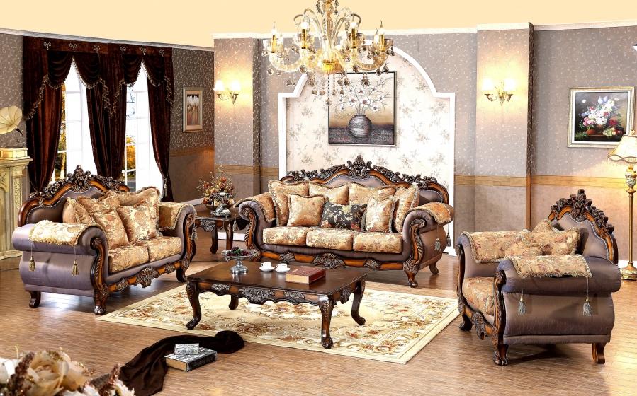 Sofa and loveseat $ 2,700.