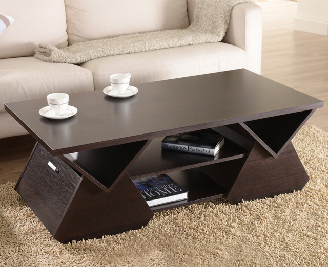 F.Acontemp.coffeetables