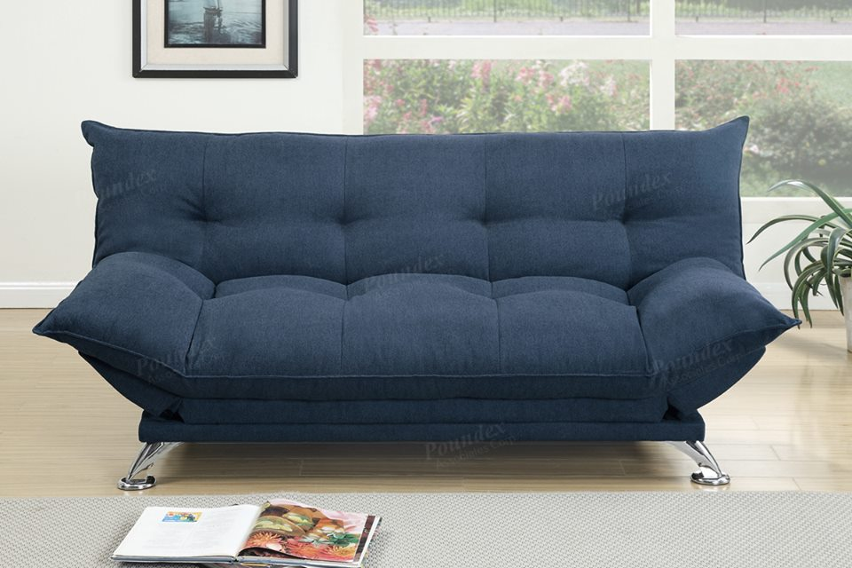 Adjustable Sofa $350.