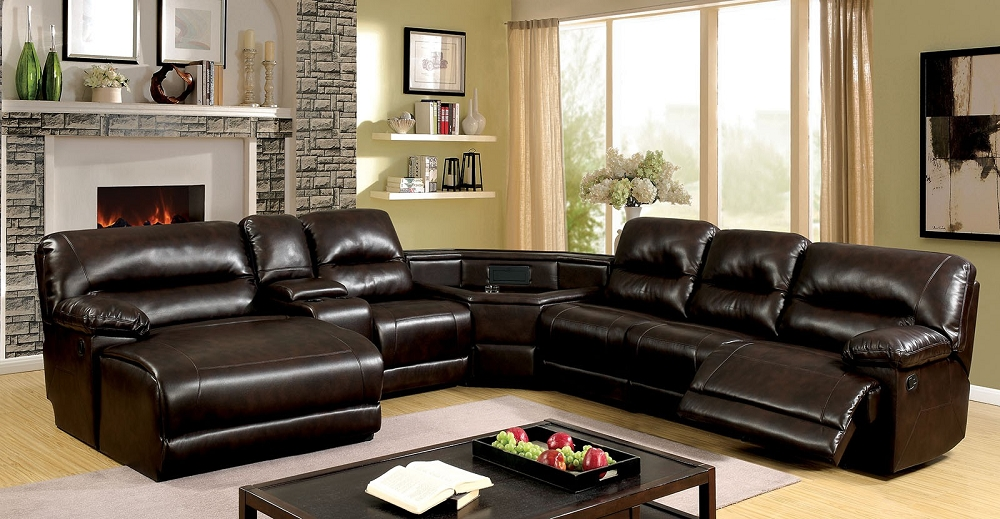 SECTIONAL  $2,999