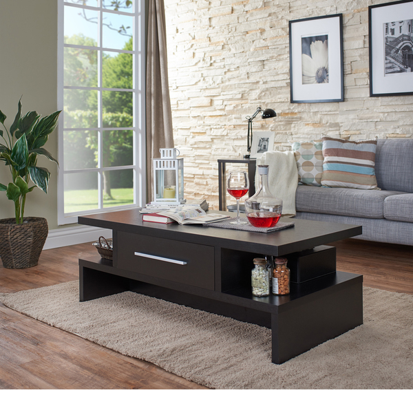 FurnitureAmerica-Tep