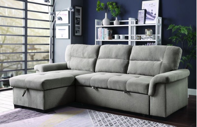 ANABEL SECTIONAL  $1109