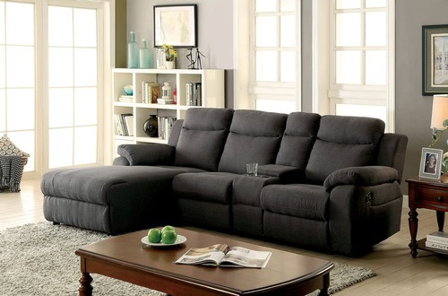 SMALL SECTIONAL $999