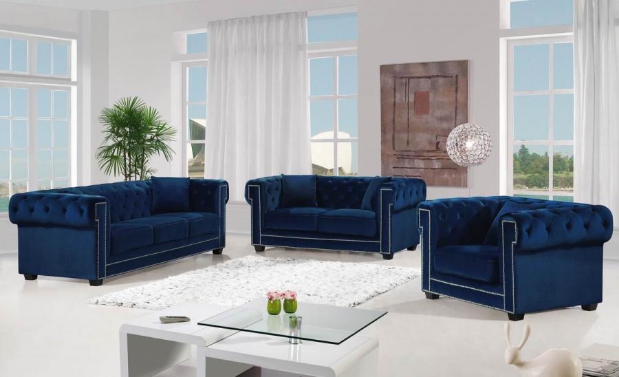 Bowery Sofa/loveseat $1,900
