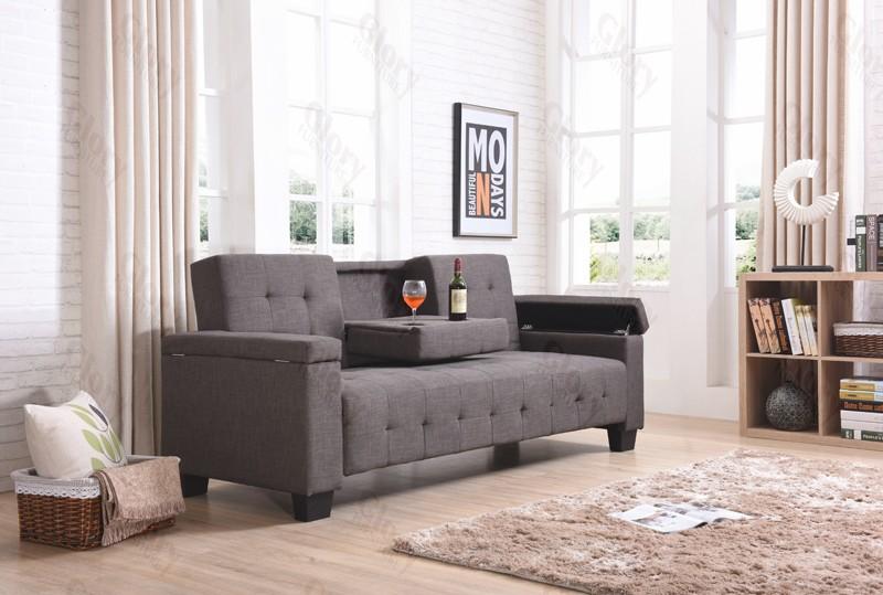 Sofa Bed $499.99