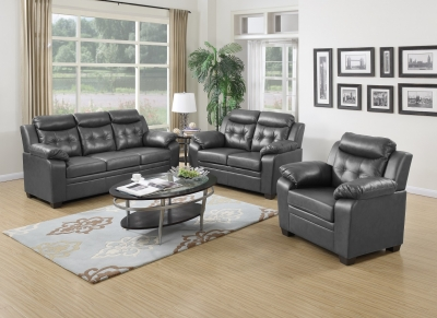 Sofa & Loveseat $ 799.00