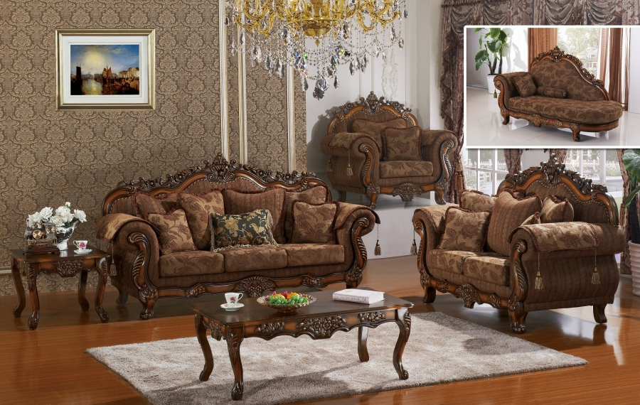 Sheraton Sofa/loveseat $ 2700