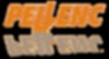 PELLENC-Tools-Batteries-big-mower.png